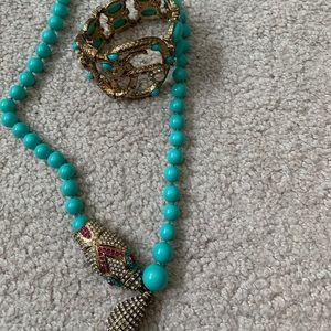 Jewelry - Snake Bundle